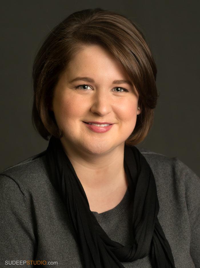 Professional Executive Headshots for Doctors Healthcare Hospitals - SudeepStudio.com Ann Arbor Headshot Photographer