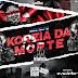 Ready Neutro & Ex3mo Signo - Koreia da Morte (Mixtape) 2017   Download