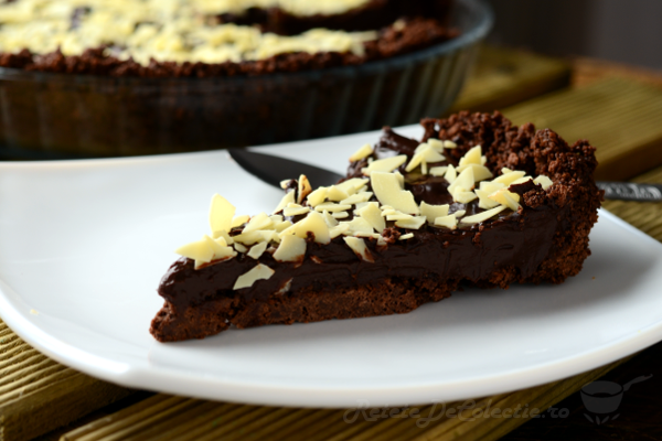 http://www.retetedecolectie.ro/2017/03/tarta-sarata-cu-ciocolata-neagra.html