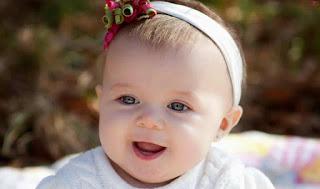 صورة بنت جميلة رائعة