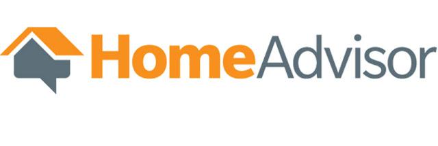 Home Advisor Plumber