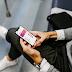 BUX eerste Europese mobile broker met eigen Stories