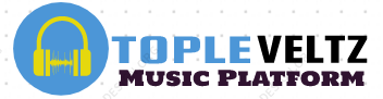 Welcome to Topleveltz Entertainment and Music Website