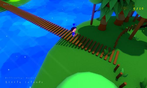 Download Meadow Fun Highly Compressed