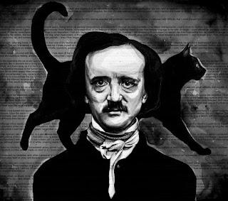 SBROING Edgar Allan Poe - O Escaravelho Dourado - Parte I.mp3