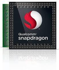 Keunggulan Chipset Snapdragon 400