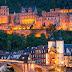 В Гейдельбергском замке проходит музыкальный фестиваль: звучит опера