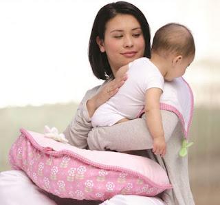 Tips Menjadi Ibu Rumah Tangga Yang Sukses