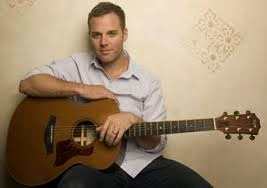 Matthew West When I Say I Do Christian Lyrics