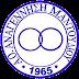 Η Αναγέννηση Μαντουδίου επιρκάτησε με 2-0 επί του πρωτοπόρου Αρτεμησιακού