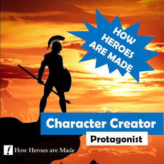 https://www.teacherspayteachers.com/Product/Character-Creator-Protagonist-How-Heroes-are-Made-Distance-Learning-5337436