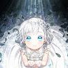 Rekomendasi Webtoon Kerajaan : Once Again, Into the Light (+Sinopsis)