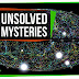 Top 7 Mysteries of The planet That Even Science Can't Explain