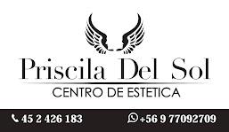 Pds_centro_de_estetica
