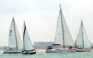 http://asianyachting.com/news/WC19/22nd_Western_Circuit_Singapore_2019_Race_Report_3.htm