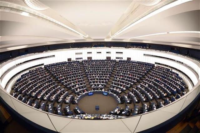 Francia dice no a Armenia en la Unión Europea