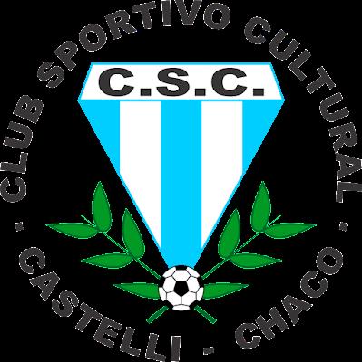 CLUB SPORTIVO CULTURAL (CASTELLI)