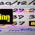 มาแล้ว...เลขเด็ดงวดนี้ 2ตัวตรงๆ หวยทำมือสูตรคำนวน กรกาฬสินธ์ุ งวดวันที่30/12/62