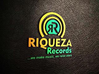 Riqueza Records
