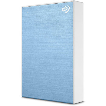 Seagate One Touch 4 TB
