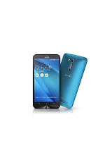 Asus Zenfone Go ZB552KL USB Drivers For Windows