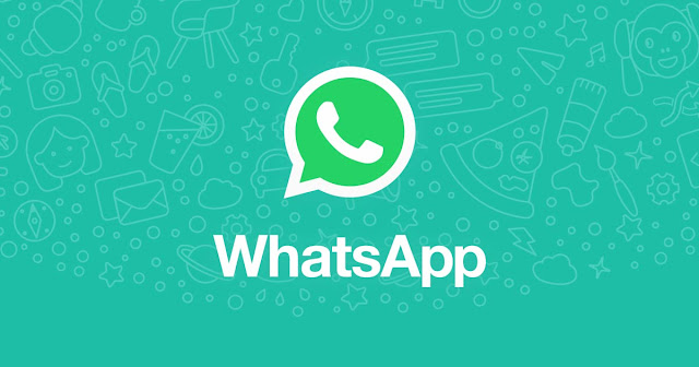 WhatsApp on BlackBerry OS did not die this month