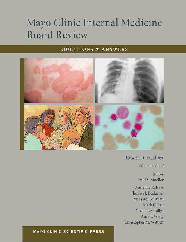 Cecil Review of General Internal Medicine - Google Books