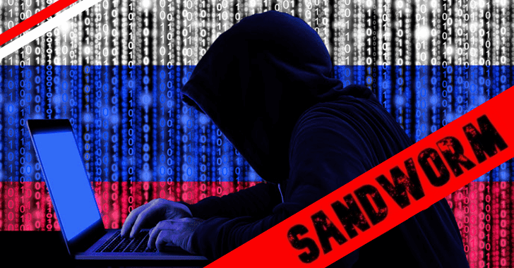 Russian Government Hackers Actively Exploit Exim Mail Server Flaw Since 2019