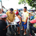 Governador Wilson Lima anuncia implantação do Prosamim na cidade de Parintins
