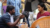Rayudu movie Stills-thumbnail-8