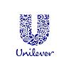 Lowongan Kerja SMA SMK D3 S1 Terbaru PT Unilever Indonesia Tbk Desember 2020