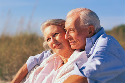 Tips Mencari Pasangan Setia Dan Bertanggung Jawab Tips Mencari Pasangan Yang Setia Dan Bertanggung Jawab Terhadap Pasangan Dan Keluarga