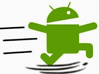 20 Cara merawat Hp android