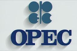 Sejarah OPEC