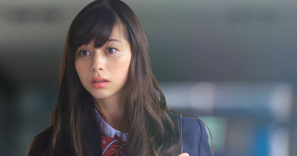 3D Kanojo Real Girl Live Action Subtitle Indonesia