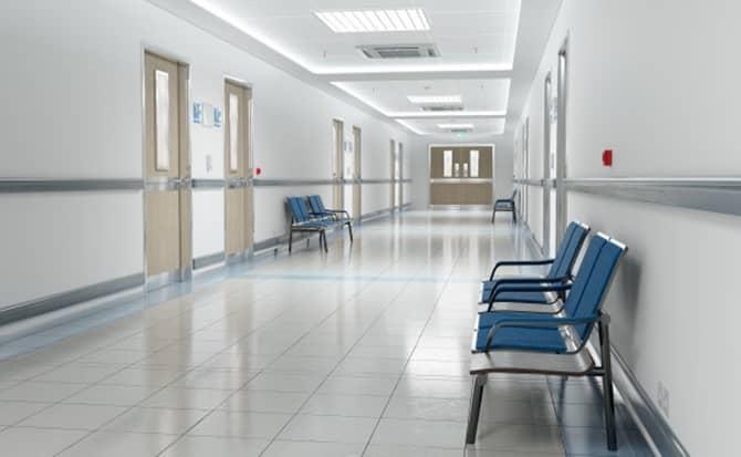 atención, salud, sillas,