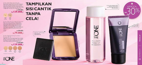katalog-oriflame-april-tahun-2017