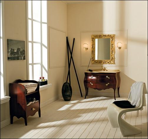 Key Interiors By Shinay Transitional Bathroom Design Ideas