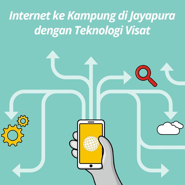 internet-ke-kampung-di-jayapura-dengan-teknologi-visat