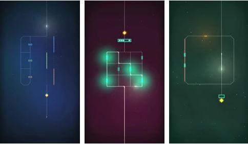 Linelight mod apk
