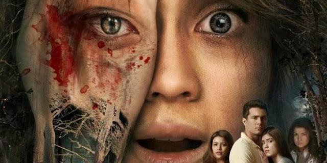 Con Mắt Âm Dương 3 - The Eye 3 (2005) 1