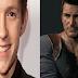 Cinema | Tom Holland, protagonista de Homem-Aranha: De Volta ao Lar, será Nathan Drake na adaptação aos cinemas do game Uncharted.