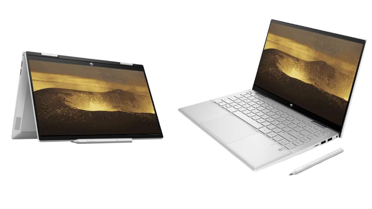 Senarai 10 Laptop Terbaik Tahun 2021 Dengan Harga Bawah Rm3000
