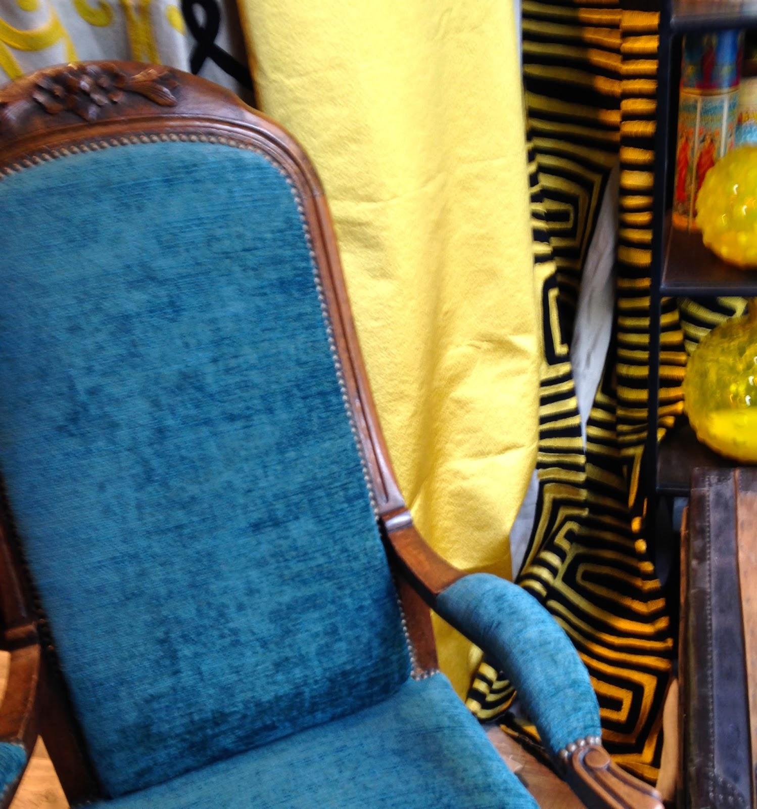 atelier anne lavit artisan tapissier d corateur 69007 lyon voltaire. Black Bedroom Furniture Sets. Home Design Ideas