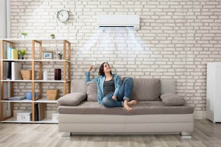 Air Conditioner (AC) will get cheaper as EESL launches Super-Efficiency Air Conditioning Program