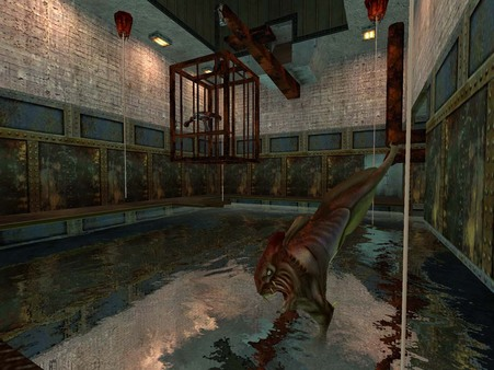 Half Life Source PC Download