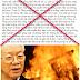 Khi Lê Đình Công mượn sự việc Đồng Tâm để xuyên tạc chủ trương chống tham nhũng của Đảng!