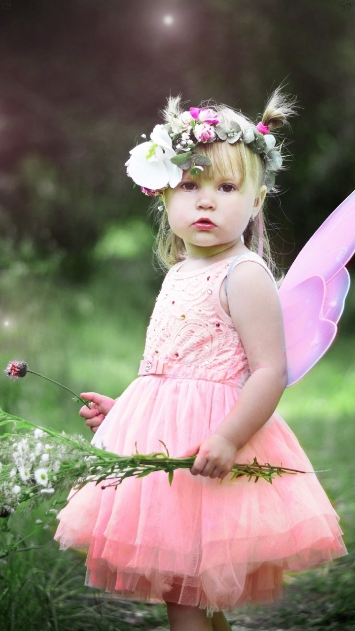 Image of Baby photos gallery | Baby photos gallery | Baby photos gallery