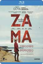 Zama (2017) BluRay Español