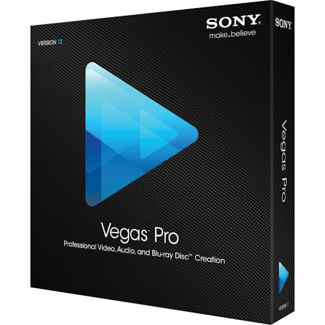 برنامج تعديل الفيديو للكمبيوتر واليوتيوب